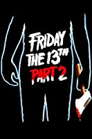 Friday the 13th - Part II [HD]
