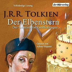 Der Elbenstern Audiobook