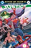 img - for Justice League (2016-) #6 book / textbook / text book