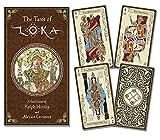 Tarot Loka