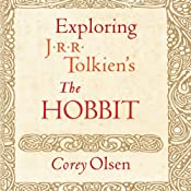 Exploring J.R.R. Tolkien's 'The Hobbit' | [Corey Olsen]