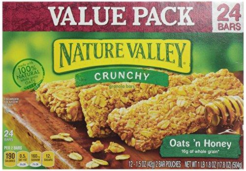 nature-valley-oats-n-honey-crunchy-granola-bars-178-oz
