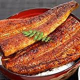 川口水産 特大国産 うなぎ の蒲焼き(170g)3尾セット(タレ、山椒付き) ランキングお取り寄せ