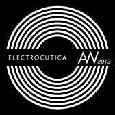A/W 2013 - CRYOHYDRATE