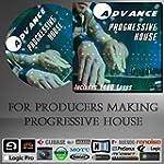 Advance - Progressive House - progres...