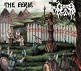 Eerie By Gods Tower (0001-01-01)
