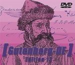 Gutenberg-DE Edition 13: Klassische L...