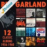 12 Classic Albums: 1956-1960