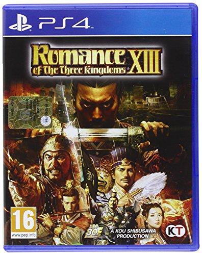 romance-of-the-three-kingdoms-xiii-playstation-4