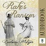 Rake's Ransom | Barbara Metzger