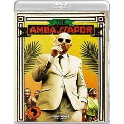 The Ambassador [Blu-ray]