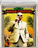 The Ambassador (+ Digital Copy) [Blu-ray]