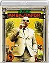 Ambassador [Blu-Ray]<br>$565.00