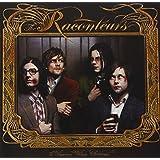 Broken Boy Soldiers ~ The Raconteurs