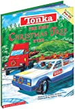 The Best Christmas Tree Ever (Tonka) (0590032836) by Justine Korman