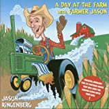 Day at the Farm With Farmer Jason