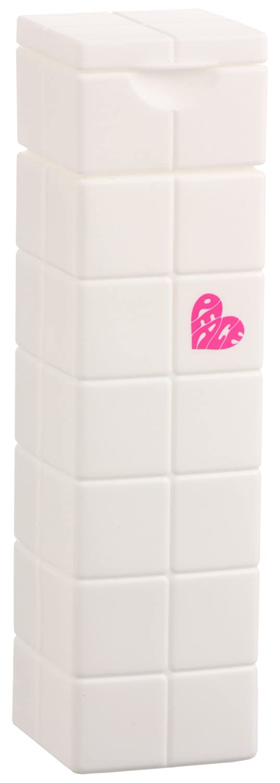 アリミノ ピース プロデザインシリーズ グロスミルク(ホワイト) (洗い流さないヘアトリートメント)200ml