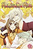 Kamisama Kiss, Vol. 13