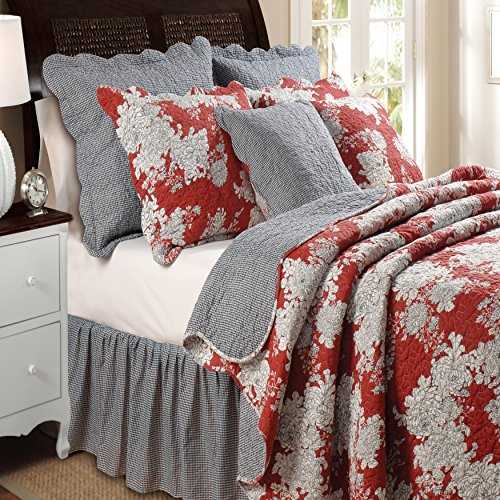 Cost Plus Bedding 6153 front
