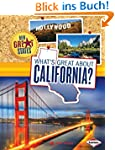 What's Great about California? (Our G...