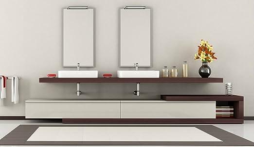 Mega Bathroom Cabinet 150 cm
