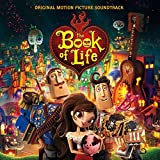 Ost: the Book Life