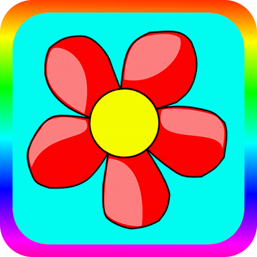 easy recipes free download (Apps)