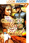 The Cowboy's Love Child: A BWWM Pregn...