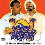 The Wash (2LP Vinyl)