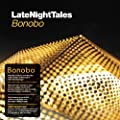 Late Night Tales-Bonobo