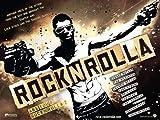 Rocknrolla-Movie-Poster-11-x-17-Inches---28cm-x-44cm-2008-UK-Style-A--Gerard-ButlerGemma-ArtertonThandie-NewtonJeremy-PivenTom-WilkinsonLudacris
