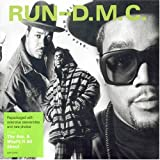 Run DMC Back From Hell (Digipak)