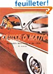 Cruise O Matic: Automobile Advertisin...