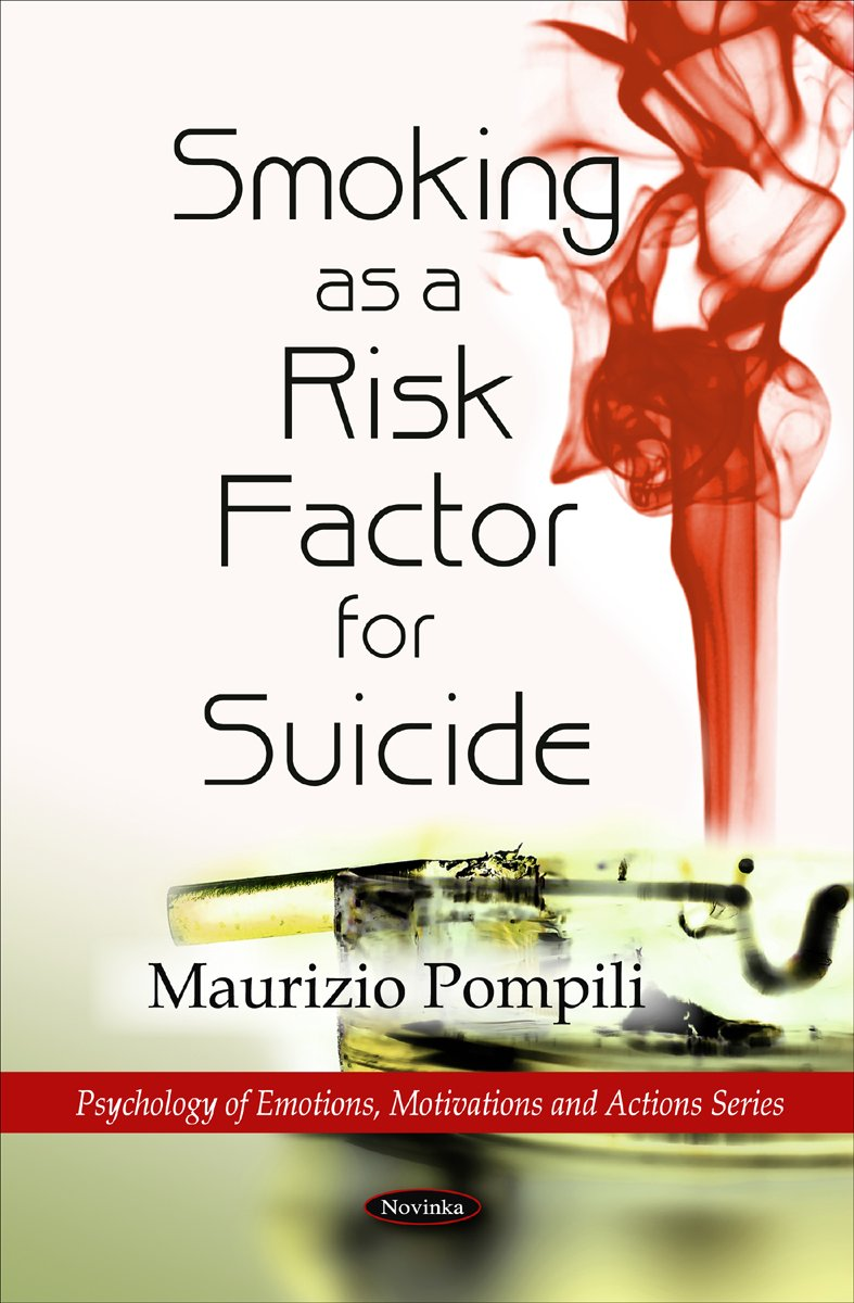 psychology of suicide Suicide is the act of killing yourself, most often as a result of depression or other  mental illness learn about suicide warning signs and steps to prevent suicide.