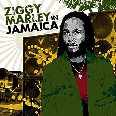 Ziggy Marley/Ziggy Marley (2008)