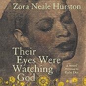 Their Eyes Were Watching God | [Zora Neale Hurston]