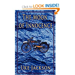 The Moon of Innocence