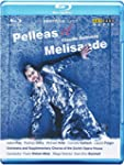Claude Debussy - Pelleas et Melisande...