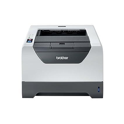 Brother hL hL - 5340D 5340D hL5340D-imprimante laser monochrome uSB avec 2 toners xL xL tN3280) - 1 x xL remanufacturé et tambour dR3200