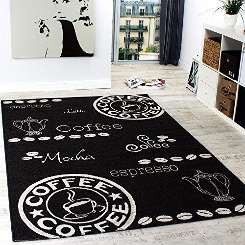 Teppich Modern Flachgewebe Sisal
