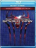 The Amazing Spider-Man Collection (2 Blu-Ray) [Italia] [Blu-ray]