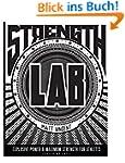 Strength LAB: Maximum Strength and Ex...