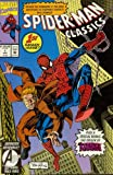 img - for Spider-Man Classics #1 book / textbook / text book