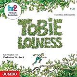 Tobie Lolness. Ein Leben in der Schwebe