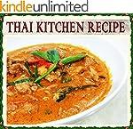 Thai Recipes 3: Panang Curry with Por...