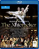Nutcracker [Blu-ray] [Import]