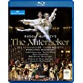 Tchaikovsky: The Nutcracker [Blu-ray]