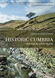 img - for Historic Cumbria: Off the Beaten Track by Beth & Steve Pipe (2015-10-15) book / textbook / text book
