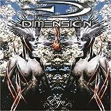 Ego by Dimension (2013-08-02)