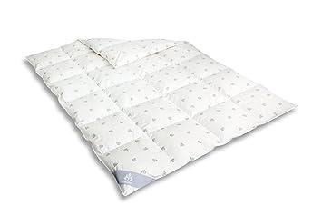 badenia 03620540149 daunensteppbett irisette first class. Black Bedroom Furniture Sets. Home Design Ideas
